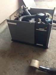 2012.10.10冷凍機2.jpg