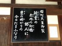 2012.11.03岩清水1.JPG