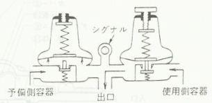 2012.11.19LP自動切替.jpg