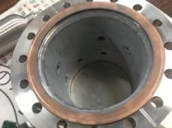 2013.06.07実験容器1.JPG