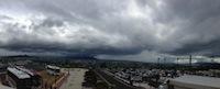 2013.06.12台風.JPG