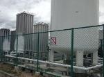 2013.06.15蒸発器3.jpeg