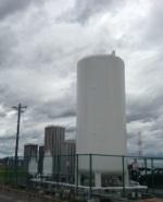 2013.06.15蒸発器5.jpg