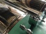 2013.06.22電解研磨3.jpeg