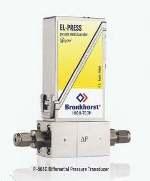 電子式圧力コントローラー (デジタル制御型レギュレーター)