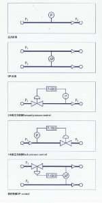 2013.06.27圧力調整機構3.jpg