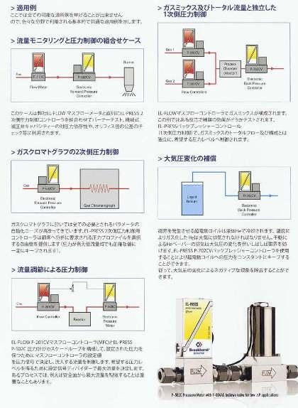 2013.06.27圧力調整機構4.jpg