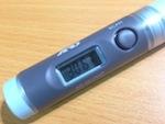 2013.07.18放射温度計2.jpeg