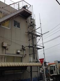 2013.11.09-足場-2.JPG