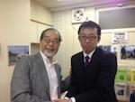 2013.11.30鎌田實.JPG