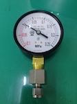 2013.12.11圧力計2.JPG