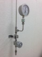 2013.12.24圧力計2.jpg