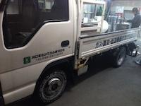 2014.023.24トラック3.jpg