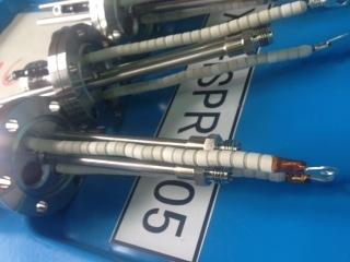 2014.06.26電流導入端子3.JPG