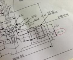 2014.07.14高圧1.4.jpg