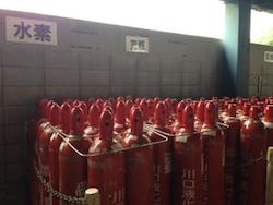 2014.07.15水素3.JPG