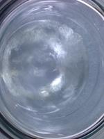 2014.08.10容器3.JPG