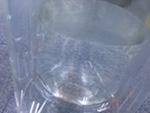 2014.08.10容器5.JPG