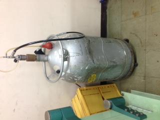 2014.11.04容器2.JPG