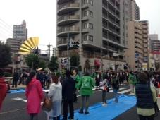 2014.11.9お祭り2.jpg