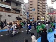 2014.11.9お祭り3.jpg
