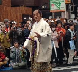 2014.11.9お祭り4.jpg