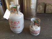 2014.12.26LP小瓶2.jpg