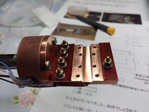 2015.01.21ホール素子1.JPG