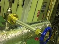 高圧ガス機器 大臣認定品