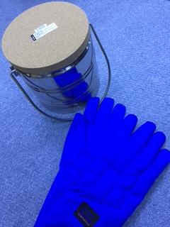 2015.04.20液体窒素容器1.jpg