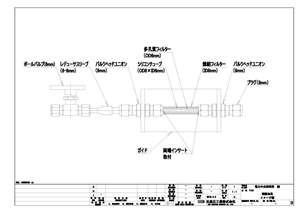 2015.05.07電中研2.jpg