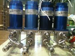 2015.06.20高圧電磁弁1.JPG