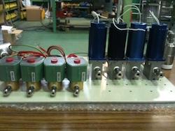 2015.06.20高圧電磁弁2.JPG