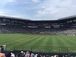 2015.08.13甲子園1.JPG