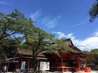 2015.09.13富士.JPG