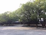 2015.09.15熱田.JPG