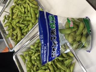2015.10.20液体窒素食品冷凍2.JPG