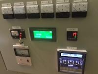 2015.11.23熱処理炉4.JPG