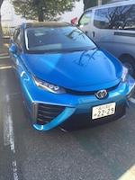 2015.12.26ミライ1.JPG