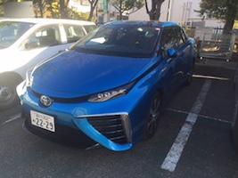2015.12.26ミライ2.JPG