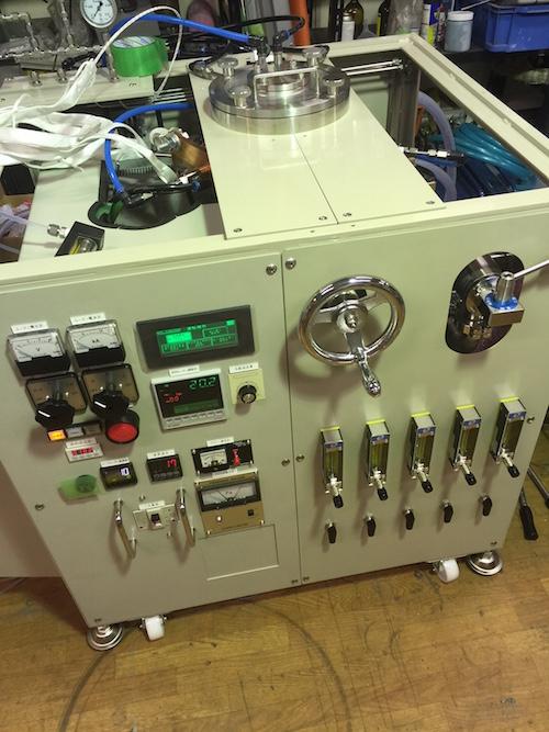 2016.01.16熱処理炉6.JPG