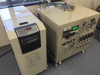 2016.01.20Max1700℃炉2.JPG