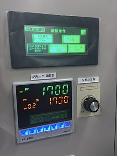 2016.02.11熱処理炉2.JPG