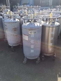 SP120Lレンタル容器、あります!
