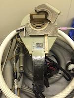 外径 65A以上の太径配管自動溶接施工なら・・・