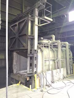 2016.05.10熱処理炉制御盤1.JPG