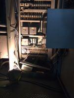 2016.05.10熱処理炉制御盤2.JPG