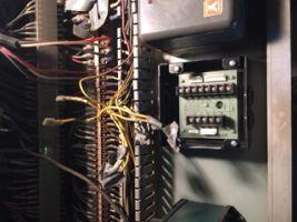 2016.05.10熱処理炉制御盤3.JPG