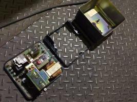 2016.05.10熱処理炉制御盤7.JPG