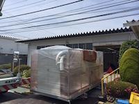 2016.06.08装置搬入5.JPG
